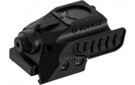 TruGlo TG7620R LAS Sight Compact RED