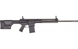 "LWRCI REPRMKIIR6.5BPR22SC Repr 6.5 Creedmoor 22"" Proof CF"