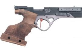 Chiappa 401.138 FAS 6007 Pistol 5.63IN