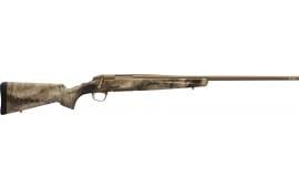 Browning 035-498246 XBLT Hllscnyn SPD 300WS