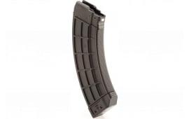 Century Arms MA700A US Palm AK 762 10rd MAG