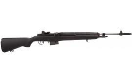 "Springfield Armory SA9804 M1A Super Match Semi-Auto .308 22"" 10+1 McMillian Fiberglass Stainless Steel"