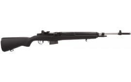 "Springfield Armory SA9804CA M1A Super Match *CA Compliant* Semi-Auto .308 22"" 10+1 McMillian Fiberglass Stainless Steel"
