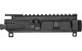 Sharps SBUR03 Billet Upper Stripped w/DUST Cover