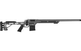 MasterPiece Arms 308PMR-RH-TNG-PBA PMR TNG w/POL BA