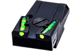 Hiviz MKAD211 Rear SGT RUG MK 1,2,3,IV 22/45 RGB