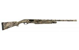 TriStar 23122 Cobra Pump II MAX-5 12/28 CT-3 Shotgun