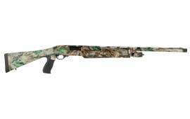 TriStar 23126 Cobra Pump II Adtimb 12/24 CT-4T Shotgun