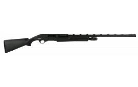TriStar 23130 Cobra Pump II Synthetic 20/28 CT-3 Shotgun