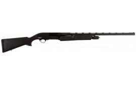 "TriStar 23418 Cobra Pump 12GA 28"" 3"" Shotgun"