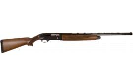 """TriStar 24101 Viper G2 Semi-Auto 12GA 26"""" 3"""" Shotgun"""