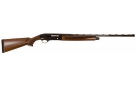 """TriStar 24102 Viper G2 Semi-Auto 20GA 28"""" 3"""" Shotgun"""