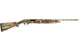 """TriStar 24134 Viper G2 Semi-Auto 20GA 26"""" 3"""" Shotgun"""