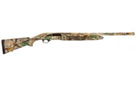 """TriStar 24139 Viper G2 Semi-Auto 12GA 26"""" 3"""" Shotgun"""