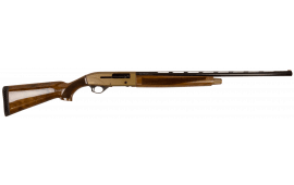 """TriStar 24176 Viper G2 Semi-Auto 20GA 26"""" 3"""" Shotgun"""