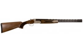 "TriStar 33314 Hunter Over/Under 20GA 26"" 3"" Shotgun"