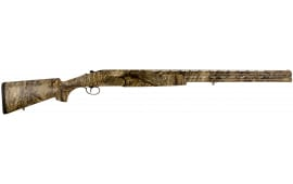 "TriStar 35231 Hunter Over/Under 12GA 30"" 3.5"" Shotgun"