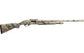 "Charles Daly Chiappa 930.182 300 26"" Realtree APG Shotgun"
