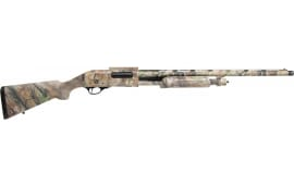 "Charles Daly Chiappa 930.184 335 3.5 24"" Realtree APG Shotgun"