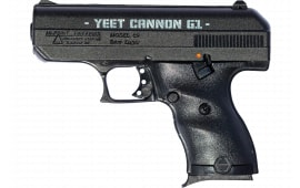 Hi-Point 916G1YC C9 8rd GEN 1 Yeet Cannon Slide