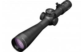 Leupold 177332 MK5 7-35X56 M5C3 FFP Tremor 3 35MM