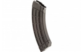 Century Arms MA692A US Palm AK 762 30rd MagBLK