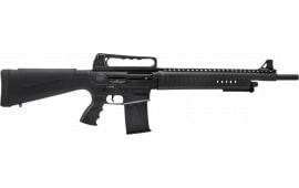 """Rock Island 601BC VR60 Shotgun Semi-Auto 20"""" 3"""" Semi-Auto, Mag Fed"""