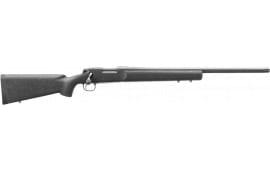 """Remington 86672 DEF 700P 5-R .308 WIN 24"""" TB H.S. Precision"""