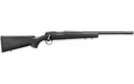 "Remington 86673 DEF 700P LTR 5-R .308 WIN 20"" Fluted TB H.S. Precision"
