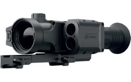 Pulsar PL76517 Trail LRF XP38 Thermal w/RANGEFIND