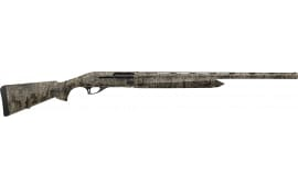 "Retay W251TMBR-28 12/28 3"" Inertia Timber Shotgun"