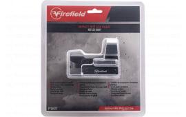 Firefield FF26022 Impact Reflex Sight