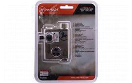 Firefield FF25013DE Charge XLT Light w/GRN LAS DE