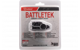 Firefield FF25017 Battle TEK Green LAS Sight