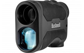Bushnell LE1700SBL 1700 Black LRF ADV TGT Detect