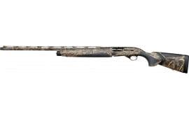 """Beretta J42XV18L A400 Xtreme Plus KO Left Hand 12GA. 3.5"""" 28""""VR CT3 RT-MAX 5 Shotgun"""