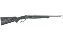 Ruger 21304 1B 450BUSH Black Lam*retailprg