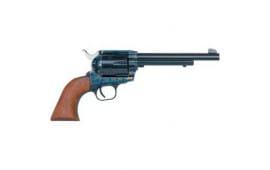 EAA 770030 Weihrauch Bounty Hunter .44 Magnum 7.5 Case H Revolver