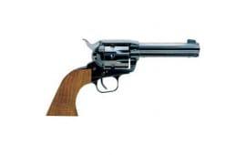 EAA 770075 Bounty Hunter .44 Magnum 4.5 Blue Revolver