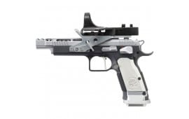 EAA 610066 Witness Gold Team Xtreme 9mm 17rd