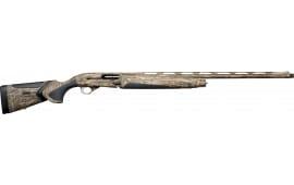 "Beretta J42XU10 A400 Xtreme Plus KO 12GA. 3.5"" 30""VR CT3 MO-BTTMLD"