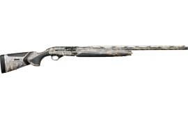 """Beretta J42XZ10 A400 Xtreme Plus KO 12GA. 3.5"""" 30""""VR CT3 TT-DRT"""