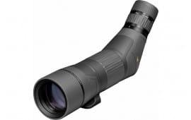Leupold 177599 SX-4 PRO Guide HD ANG Spot SCP 15-45X65