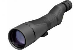 Leupold 177598 SX-4 PRO Guide HD Spot SCP 20-60X85