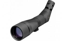 Leupold 177597 SX-4 PRO Guide HD ANG Spot SCP 20-60X85