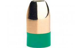 CVA AC1595 Powerbelt 50 Black Powder Hollow Point 295 GR - 20rd Box