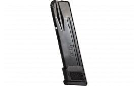 Sig Sauer MAGMODF4318 Mag320 Full Size 40/357 18R