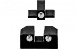 Mepro ML10129 TD SET SIG 40/45ACP GN/GRN