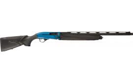 Beretta J131C14PRO 1301 Comp PRO 24 Shotgun