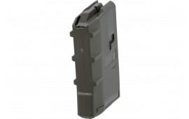 Hera 1313OD H1 .223/5.56 NATO 10rd AR-15 Polymer OD Green Finish